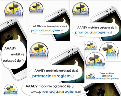 banery-i-reklamy