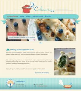 strony-www-cennik