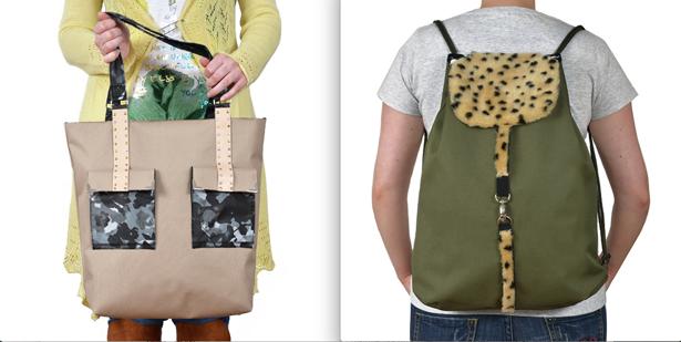 zdjecia-aranzowane-plecak-torba