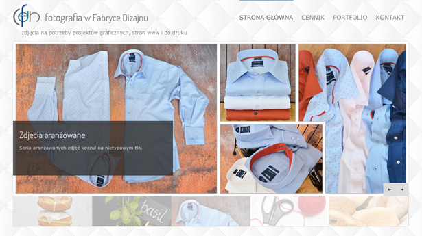 zdjecia-koszul-aranzowane