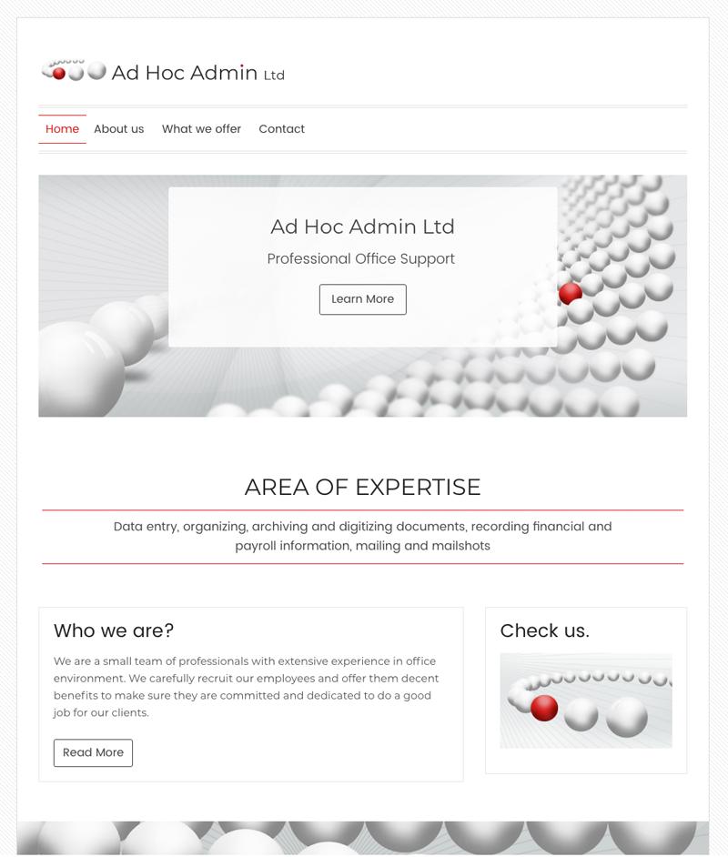kodowanie strony www