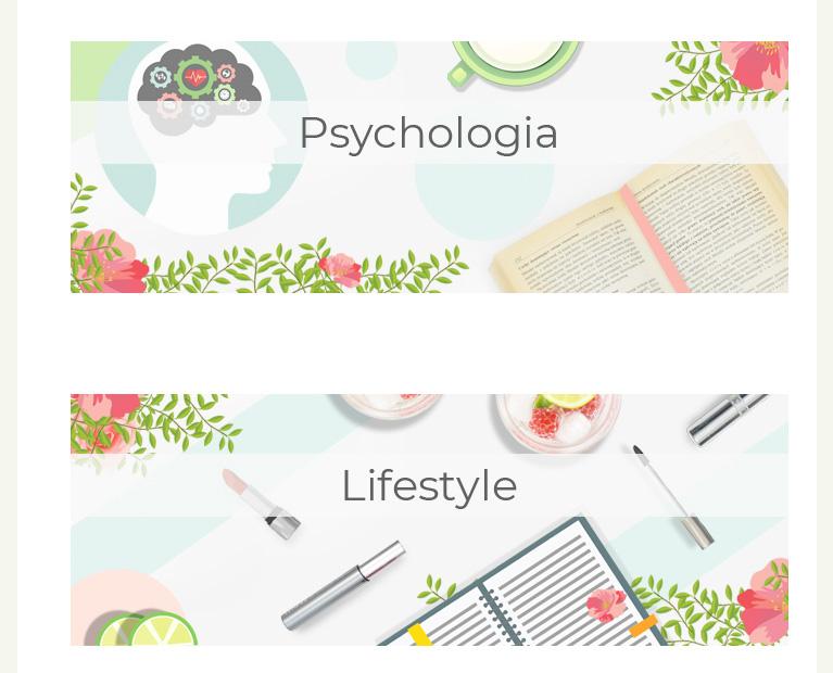 grafika na strone www