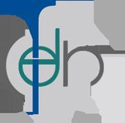 Fabryka dizajnu: strony www i projekty graficzne. logo